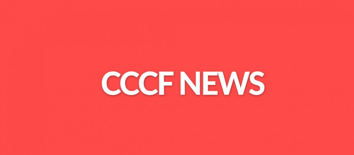 CCCF-NEWS-RED